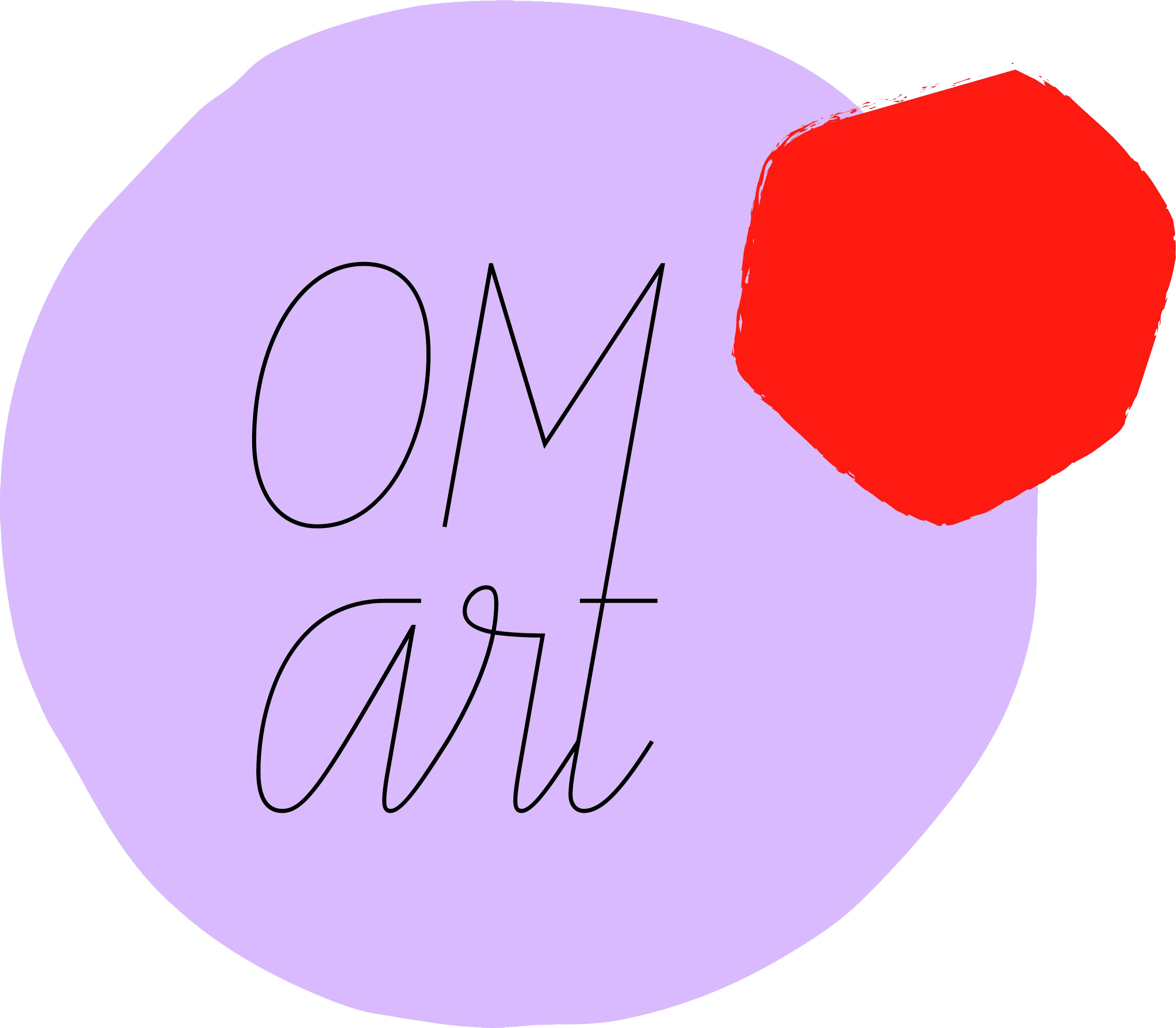 Om-Art radionice